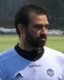 Andreas Kotermajer ansluter till storebror Mikaels lag.