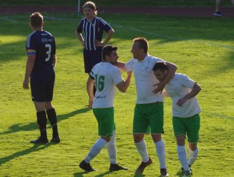 Bild 3. Foto: Pia Skogman, Lokalfotbollen.nu