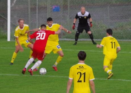 Bild 13. Foto: Pia Skogman, Lokalfotbollen.nu