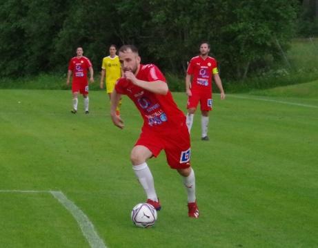 Bild 18Foto: Pia Skogman, Lokalfotbollen.nu