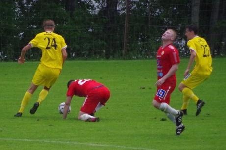 Bild 24. Foto: Pia Skogman, Lokalfotbollen.nu