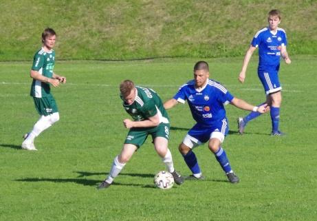 Bild 5. Foto: Pia Skogman, Lokalfotbollen.nu.