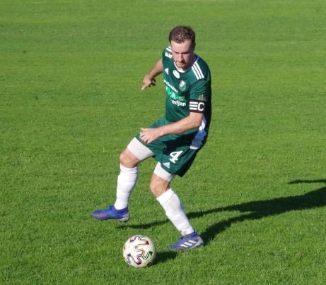 Bild 6. Foto: Pia Skogman, Lokalfotbollen.nu.
