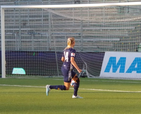 Bild 9. Foto: Pia Skogman, Lokalfotbollen.nu