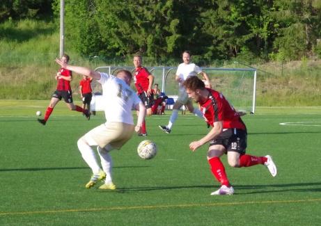 Bild 11. Foto: Pia Skogman, Lokalfotbollen.nu