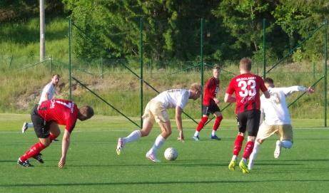 Bild 16. Foto: Pia Skogman, Lokalfotbollen.nu