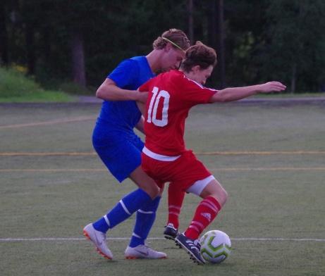 Bild16. Foto: Pia Skogman, Lokalfotbollen.nu