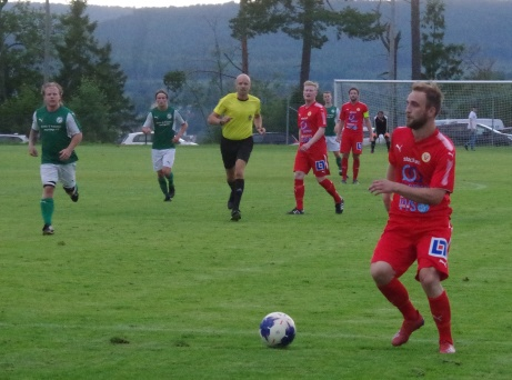 Bild 19. Foto: Pia Skogman, Lokalfotbollen.nu