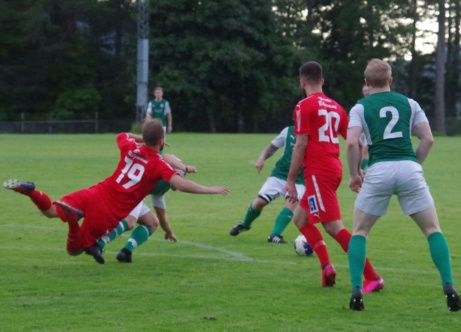 Bild 22. Foto: Pia Skogman, Lokalfotbollen.nu