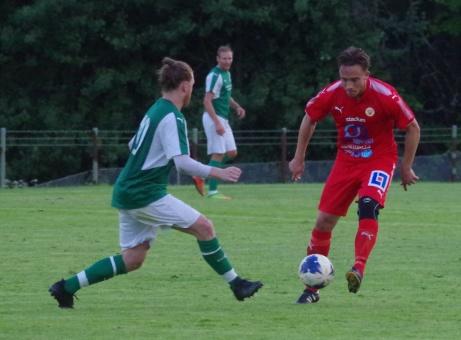 Bild 27. Foto: Pia Skogman, Lokalfotbollen.nu
