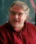 Viktigaste nyförvärvet är tränaren Tobbe Persson.