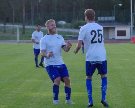 Bild 13, Foto: Pia Skogman, Lokalfotbollen.nu