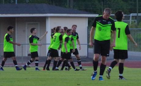 Bild 21. Foto: Pia Skogman, Lokalfotbollen.nu