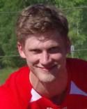 Oskar Nordlund kanske gjorde sina två sista mål för Stöde då han uppges vara klar för Brommapojkarna de närmaste dagarna.