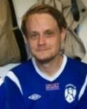 Jakob Hiltunen nickade kvar Nedansjö i femman?