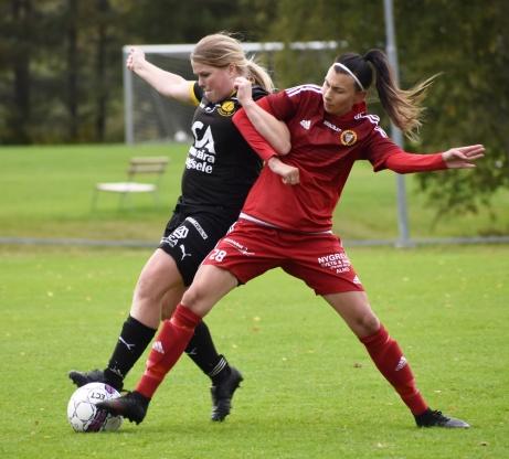 Foto: Christer Crille Olofsson, CSportbloggen.