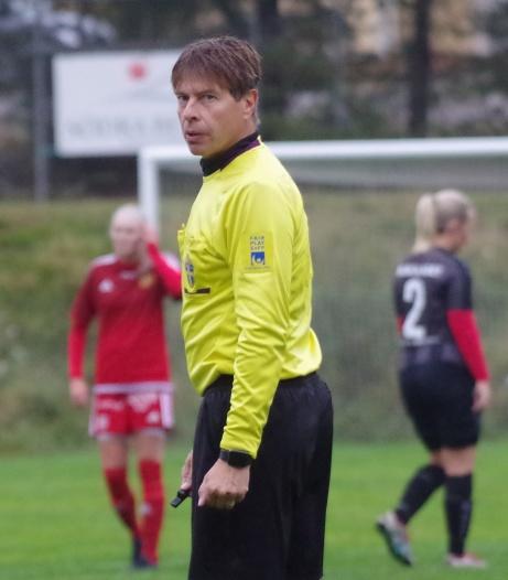 Foto: Pia Skogman, Lokalfotbollen.nu