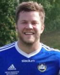 Nyttige Jimmy Holmgren lämnar nu Matfors och flyttar hem till Övik. Och han gjorde det efter en seger!