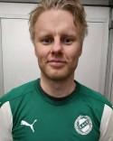 Jimmy Ilvonen nickade in Essviks segermål med fem minuter kvar.