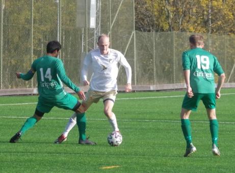 Bild 4. Foto: Pia Skogman, Lokalfotbollen.nu