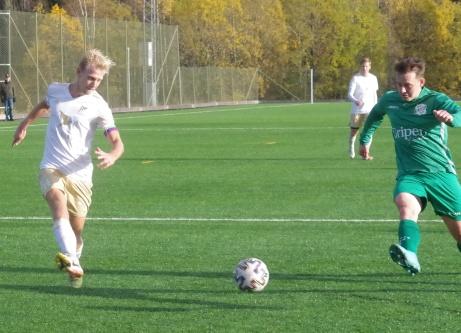 Bild 15. Oliver Widahl. Foto: Pia Skogman, Lokalfotbollen.nu