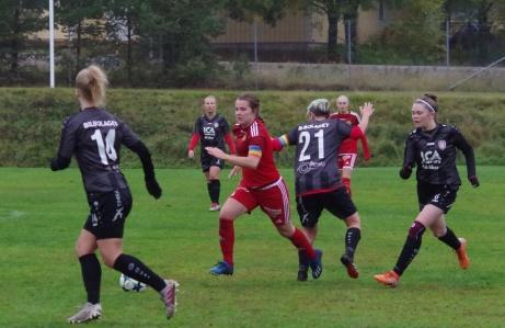 Bild 7. Foto: Pia Skogman, Lokalfotbollen.nu
