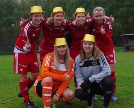 Bild 25. Foto: Pia Skogman, Lokalfotbollen.nu