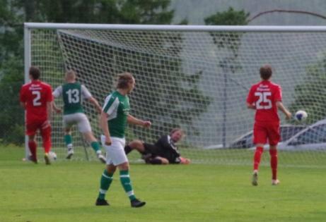 Bild 10. Foto: Pia Skogman, Lokalfotbollen.nu