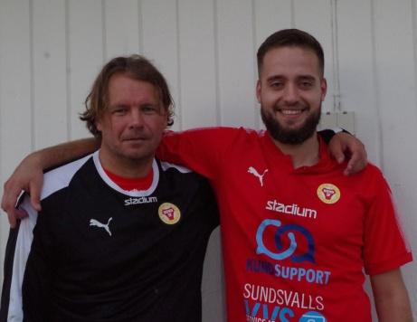 Bild 30. Foto: Pia Skogman, Lokalfotbollen.nu