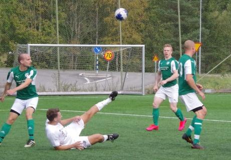 Bild 23. Foto: Pia Skogman, Lokalfotbollen.nu