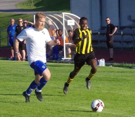 Bild 18. Foto: Pia Skogman, Lokalfotbollen.nu.
