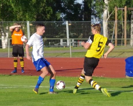 Bild 21. Foto: Pia Skogman, Lokalfotbollen.nu.
