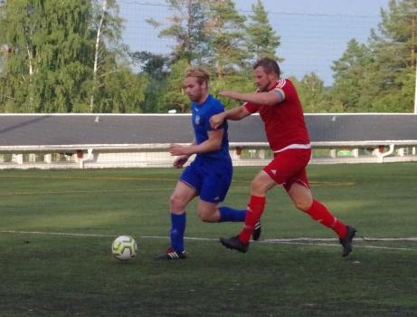 Bild 5. Foto: Pia Skogman, Lokalfotbollen.nu