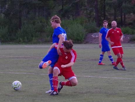 Bild 15. Foto:Pia Skogman, Lokalfotbollen.nu