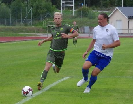 Bild 6. Foto: Pia Skogman, Lokalfotbollen.nu