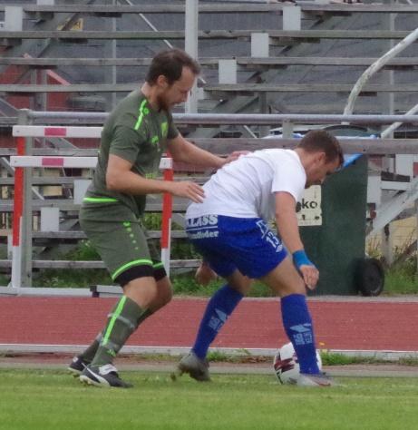 Bild 8. Foto: Pia Skogman, Lokalfotbollen.nu