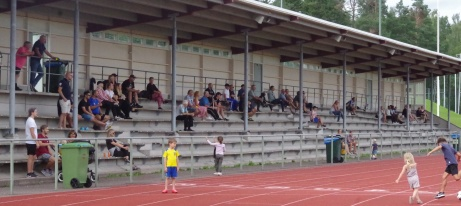 Bild 26. Foto: Pia Skogman, Lokalfotbollen.nu