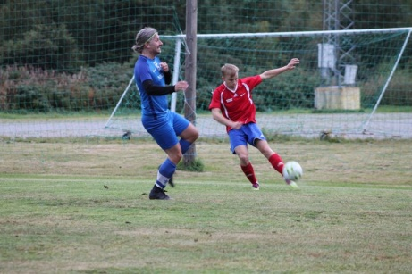 Bild 3. Foto: Roger Mattsson, Lokalfotbollen.nu