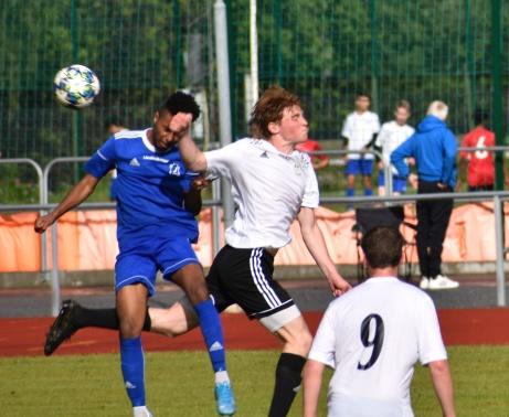 Bild 3. Foto: Crille Olofsson. Csportbloggen.com
