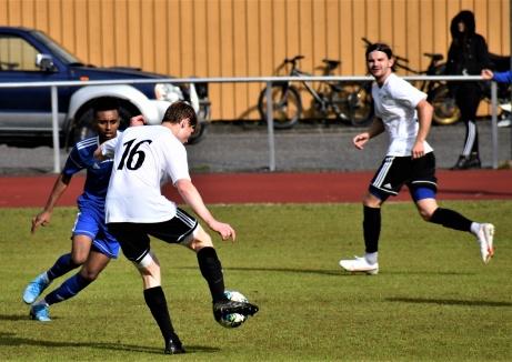 Bild 4. Foto: Crille Olofsson. Csportbloggen.com