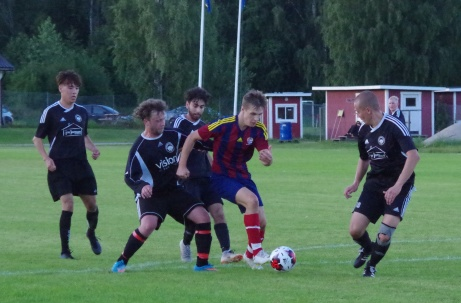 Bild 12. Foto: Pia Skogman, Lokalfotbollen.nu
