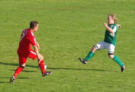 Bild 34. Foto: Pia Skogman, Lokalfotbollen.nu
