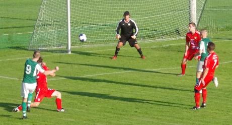 Bild 37. Foto: Pia Skogman, Lokalfotbollen.nu