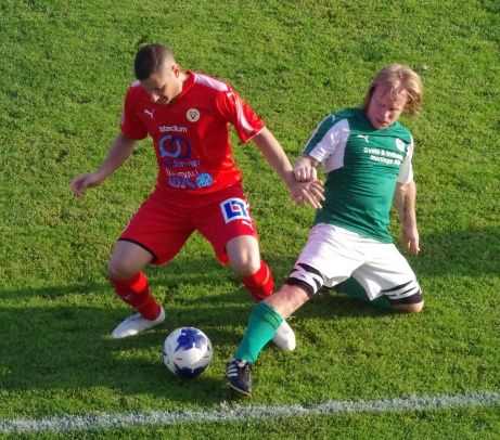 Bild 40. Foto: Pia Skogman, Lokalfotbollen.nu