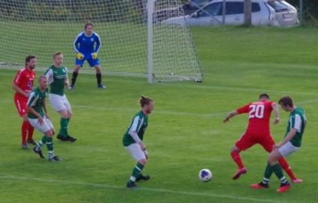 Bild 41. Foto: Pia Skogman, Lokalfotbollen.nu
