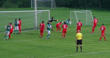 Bild 49. Foto: Pia Skogman, Lokalfotbollen.nu