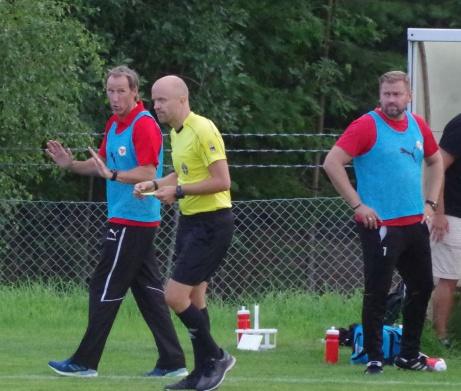 Bild 50. Foto: Pia Skogman, Lokalfotbollen.nu