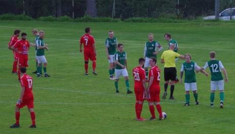 Bild 51. Foto: Pia Skogman, Lokalfotbollen.nu