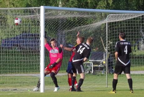 Bild 28. Foto: Pia Skogman, Lokalfotbollen.nu