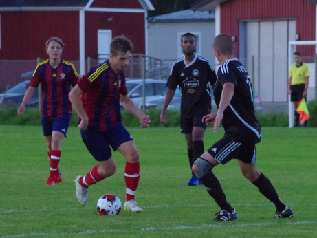 Bild 38. Foto: Pia Skogman, Lokalfotbollen.nu
